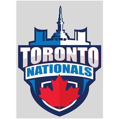 Home - Global T20 Canada
